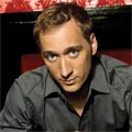 Paul van Dyk - Vonyc sessions 200